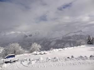 Nous voici à Val Louron!!! dsc01446-300x225